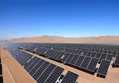 太阳能支架厂家
